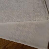 De Witte Lietaer Keukenset wit