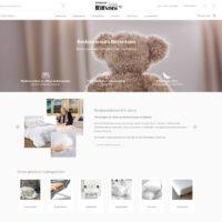 Partnerschap met online marketingbureau Stijl en Vorm